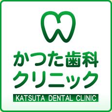 side_logo (1)
